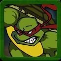 Ninja Rùa icon