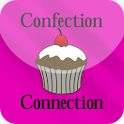 Confection Connection icon