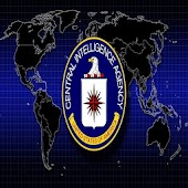 CIA SECRET GOVERNMENT TRICKS