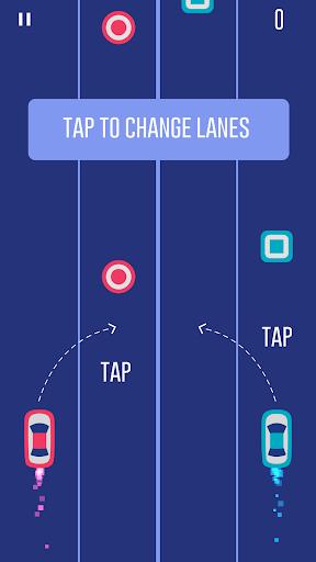 2 Cars 1.0.4 screenshots 1