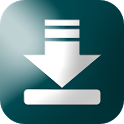 MediaClip - Download videos icon