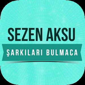 Sezen Aksu - Şarkıları Bulmaca for Android