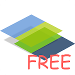 AutoJointPic(Free) v1.13.1