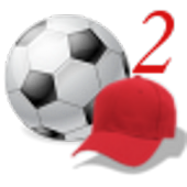 Mobile Soccer Coach 2