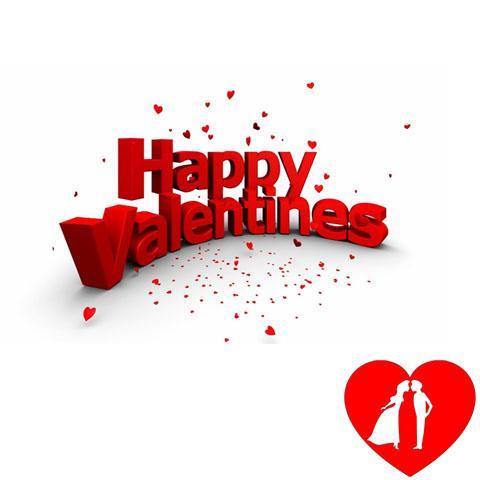 【免費生活App】Valentine Day Cards-APP點子