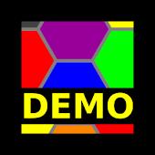 SpectraHex DEMO