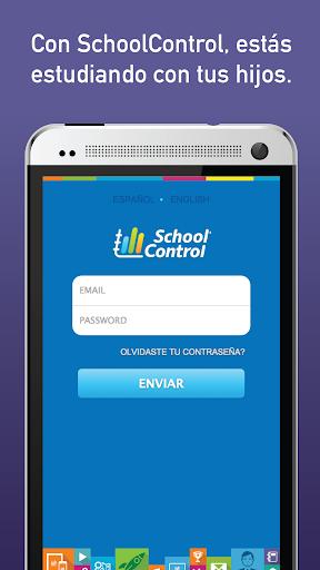 SchoolControl