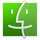 My Live WallPaper icon