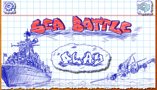Sea Battle 10