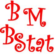 b-mobile Wifi Battery Stat