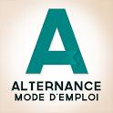 Alternance, mode d'emploi