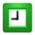 WakeUp Launcher Pro logo