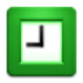 WakeUp Launcher Pro