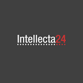 Intellecta24.hr