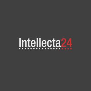 Download App Intellecta24.eu - iPhone App