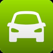 iAuto Car Dealers Demo Script