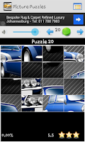 Screenshot of Picture Puzzles
