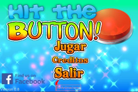 ボタンを押す! 3D