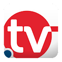 Domeny.tv icon