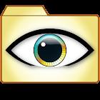 AquaPad icon
