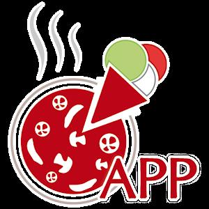Pizzeria Romeo App