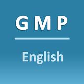굿모닝팝스(GMP, GPops)