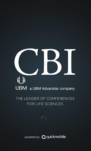 CBI Events