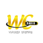 Worshipculture Radio icon