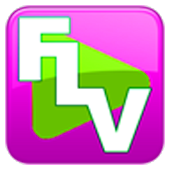Streaming Flv Video Player