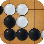 Game Dr. Gomoku APK for Windows Phone