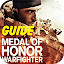 Guide Medal of Honor 2012 1.5 APK for Android