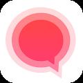 App Senty - Warm Anonymous SNS APK for Windows Phone