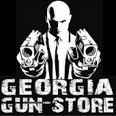 Georgia Gun Store