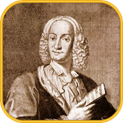 Antonio Vivaldi Music Works