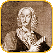 Antonio Vivaldi Music Works