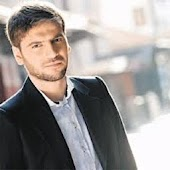 Sami Yusuf Anasheed MP3