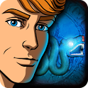 Broken Sword 2: Remastered icon