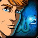 Broken Sword 2: Remastered icon
