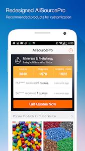 Alibaba.com App v4.0.1