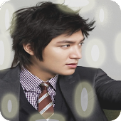 Lee Min Ho Wallpaper 2014