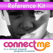 ConnectMe Kit