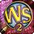 Nzoqfcaefyq-7u7atjlbtyb-biw4wxlunip8f42lzbtnd4vpowu-fc64_7_4zdmsfwy=w128