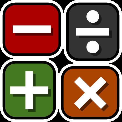 工具必備App Floating Calculator LOGO-綠色工廠好玩App