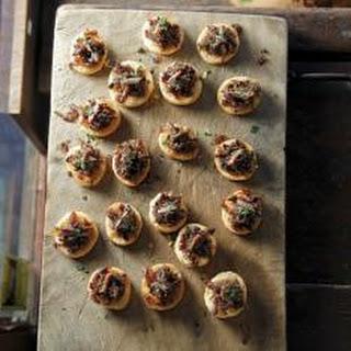 Sarlat-Style Potatoes