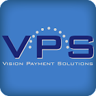 VPS icon