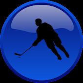 Eishockey Live Ergebnisse