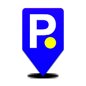 Paris Parking Gratuit