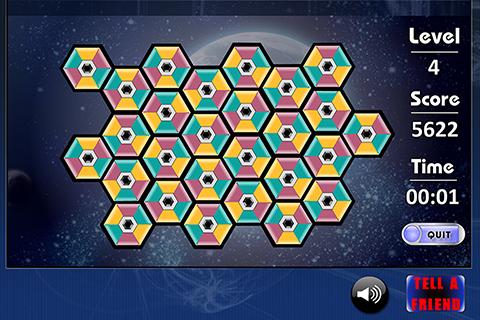 Match the Hex 3.0.0 screenshots 5