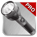 UltraTorch Pro Icon