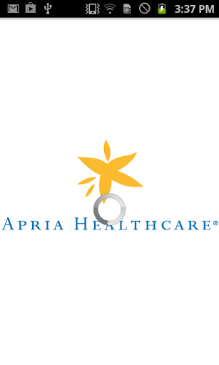 Apria Healthcare Jobs